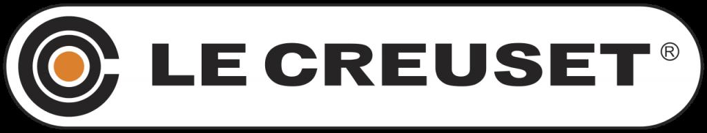 Logo Lecreuset