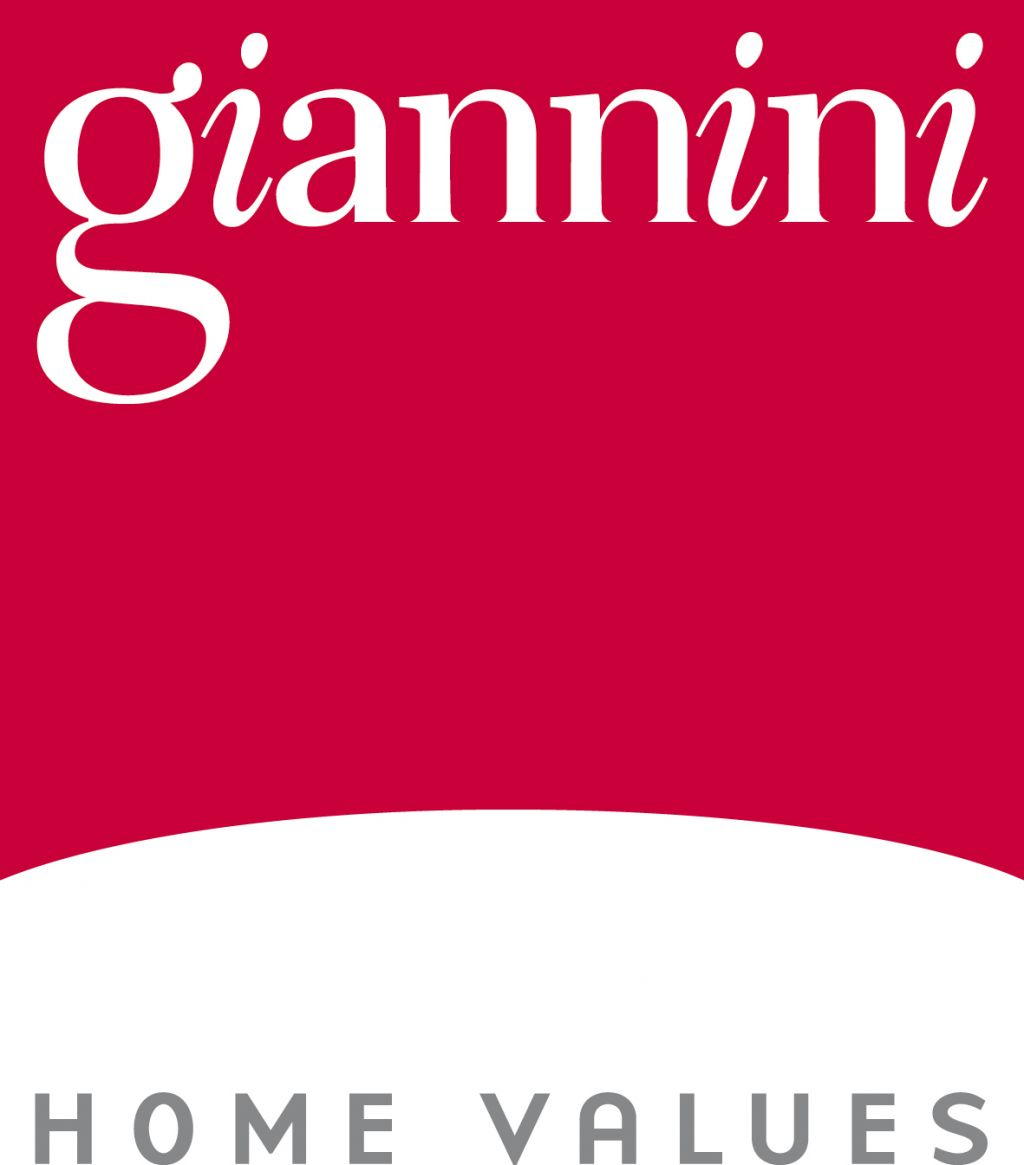 Logo Giannini