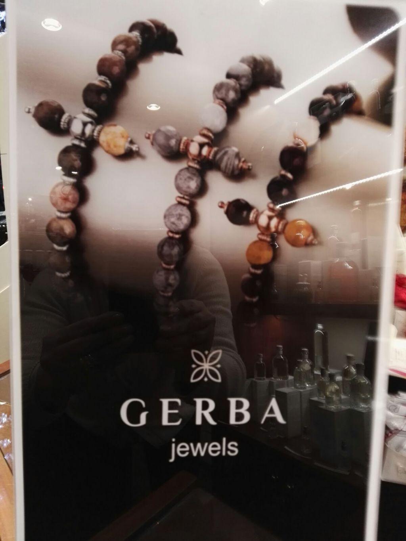 gerba jewels