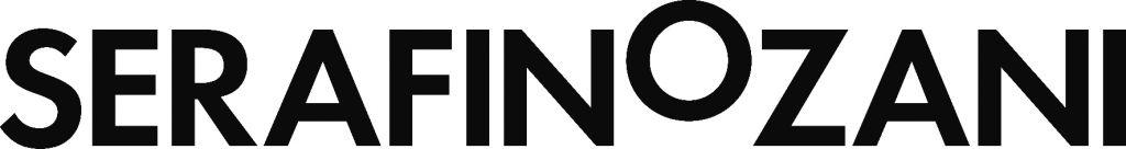 Logo Serafino Zani