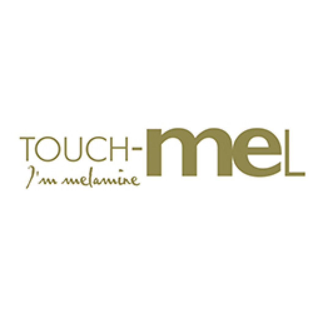 Logo Touchmel
