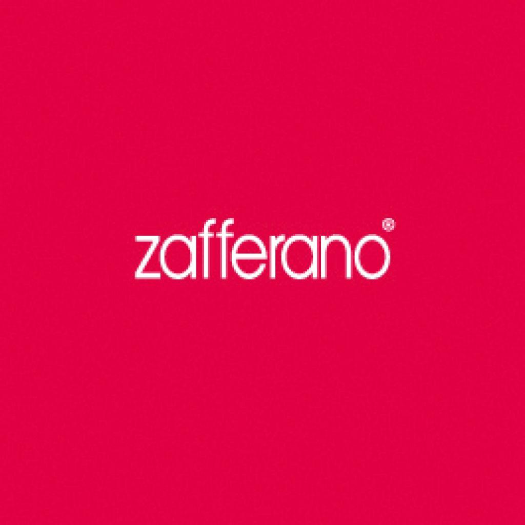 Logo Zafferano