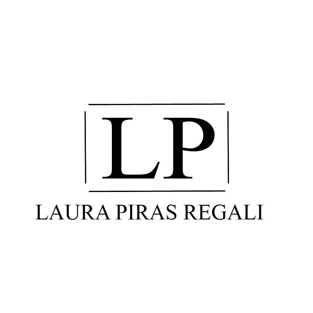 Logo Laura Piras