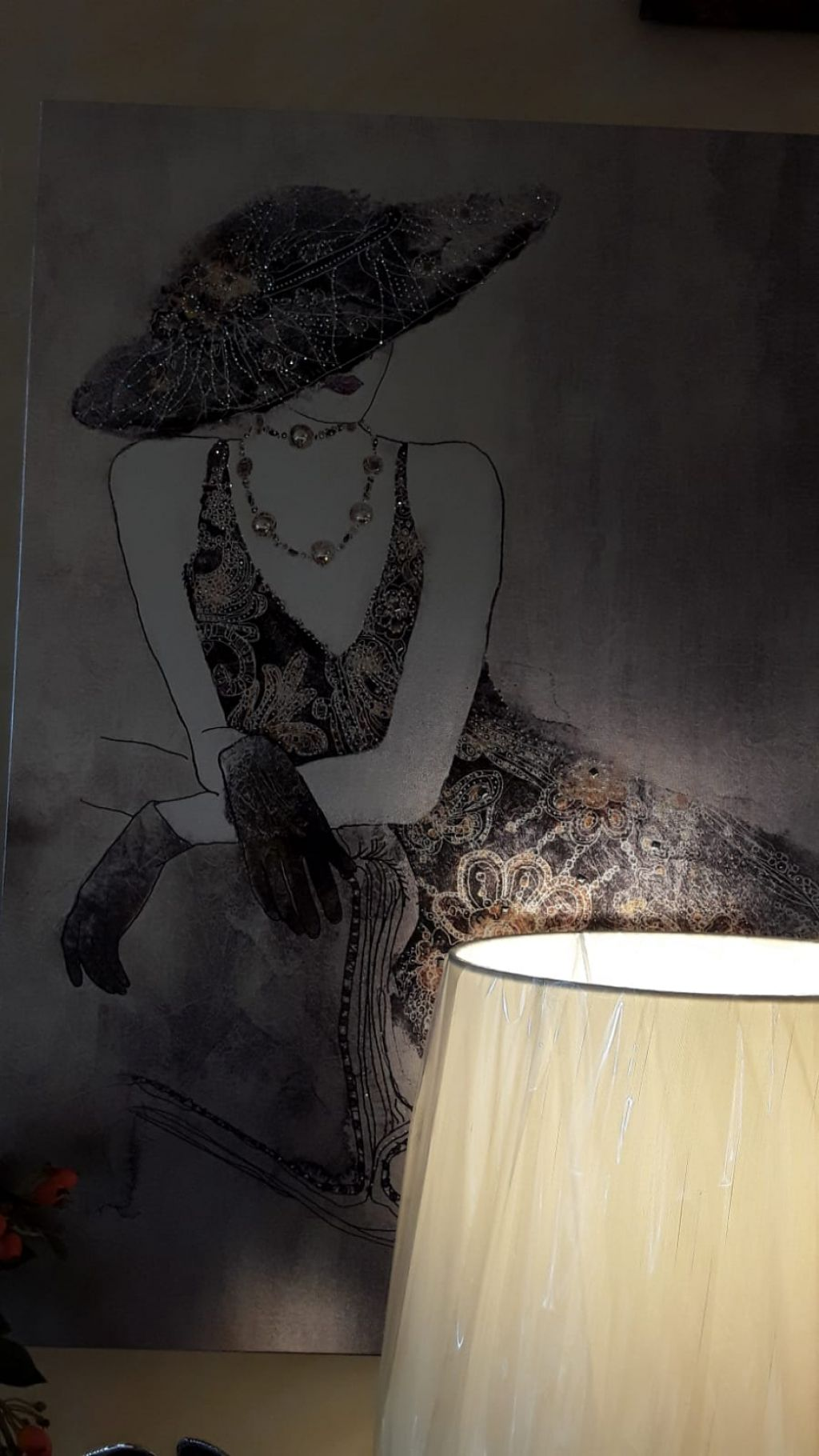 Gallery Laura Piras